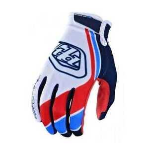 Troy-Lee-Designs-Air-Glove-Seca-White-Navy-Blue-XL