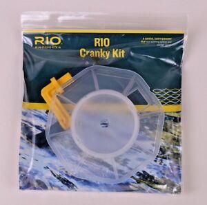 Rio-Cranky-Kit-Free-Shipping-Options-6-26011