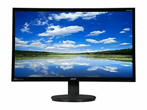 Acer-Kn242hyl-23-8-034-Led-Lcd-Monitor-16-9-4-Ms-1920-X-1080-16-7-Million