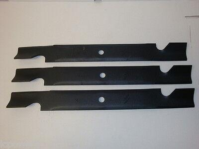 Toro Titan Hi-Flow Blades 3 115-9649-03