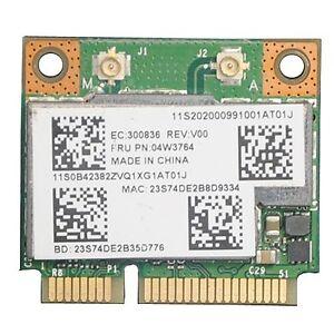 Drivers Update: Lenovo ThinkPad Edge E430 Broadcom Bluetooth 4.0