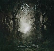 Blackwater Park (Legacy Edition) by Opeth