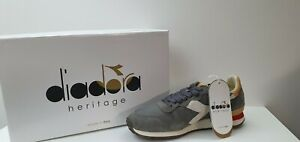 Diadora-Heritage-Sneakers-Uomo-Camaro-Ita-201-172776-Sconto-40