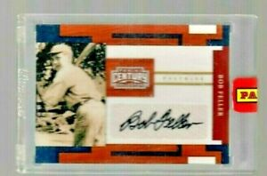 Bob-Fellers-2010-Panini-Century-Collection-Post-Mark-Autograph-08-25