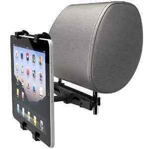 Car-Headrest-Cradle-Mount-360-Rotate-Bracket-For-iPad-Huawei-Nexus-Asus-Tablet