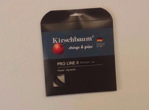 Kirschbaum Pro Line II Rough 130 12m//40ft