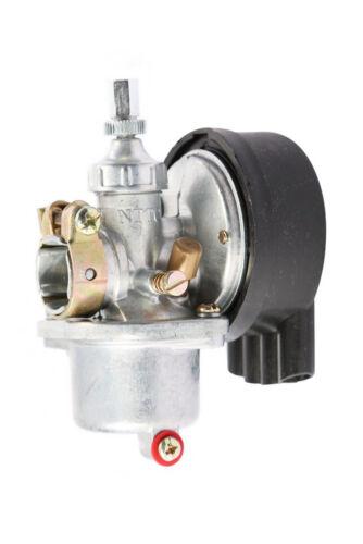 Brand New Carburetor Kids ATV Eton RXL40 E RXL-40E Viper 40E I CA35