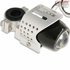 Motorcycle Fog Auxiliary Light Round Suits BMW Adventure R1200GS