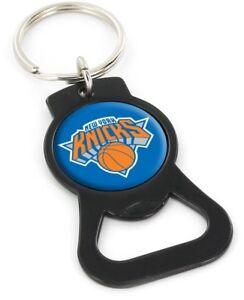 NEW-YORK-KNICKS-BOTTLE-OPENER-KEYCHAIN-BRAND-NEW-NBA-BK-702-04-BK