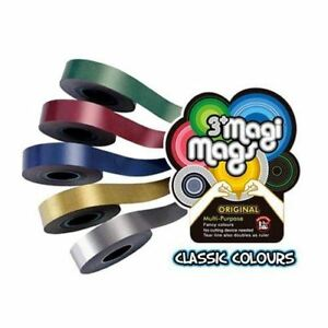 Magi-Mags-Classic-Flexible-Adhesive-Double-sided-Magnetic-Cello-Tape-Markings