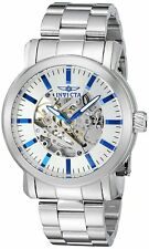 Invicta Men's Vintage 22573  Stainless Steel  Watch