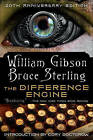 The Difference Engine by William Gibson (Paperback / softback, 2011)