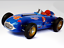 1950s-Indy-500-18-1-GP-F-Ford-Race-Car-Sport-12-Vintage-Formula-24-gt40-43-1966 thumbnail 9