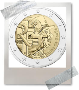 2-EURO-France-2020-Frankrijk-Charles-De-Gaulle
