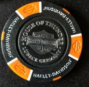 Poker Bruchsal