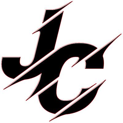 Jcplugs