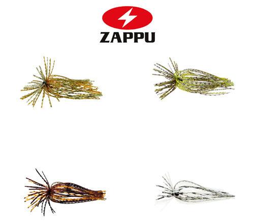 s Zappu SASU Jupe-Sélectionnez la Couleur