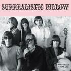 Surrealistic Pillow by Jefferson Airplane (Vinyl, Apr-2017, RCA)