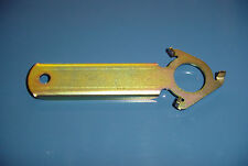 CLUTCH REMOVAL TOOL FITS STIHL 020 30 031 032 041 --------------------- DR23A