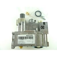 Ideal Classic Rs230-260nat Gas Gas Valve 171925