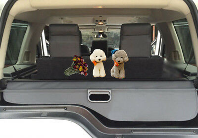 Pet Dog Boot Cover Protector Liner  For Land Rover Range Rover Sport 2005-2016