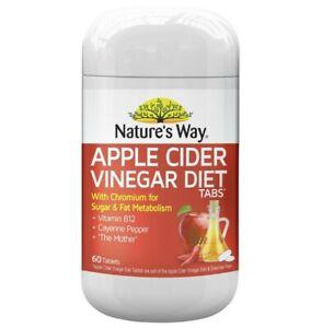 Nature-039-s-Way-Apple-Cider-Vinegar-1200mg-90-Tablets
