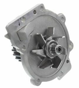 Fahren-Water-Pump-FAC0113-BRAND-NEW-GENUINE-5-YEAR-WARRANTY