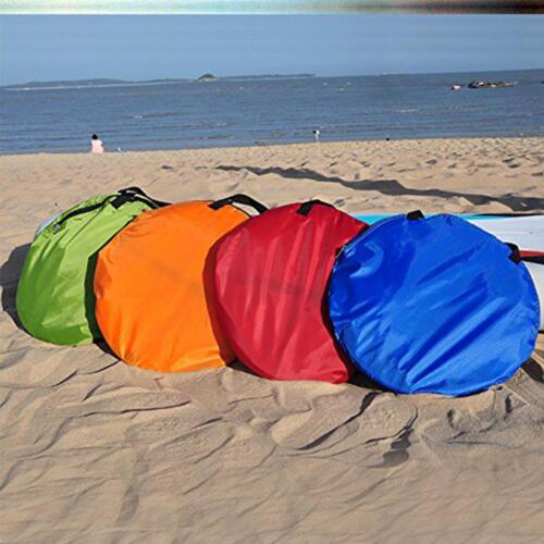 """42"""" Wind Sail Downwind Sup Paddle Board Popup for Kayak Boat Sailboat Canoe"""