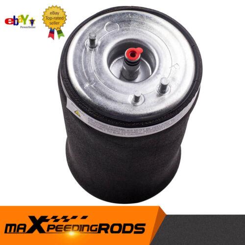 Rear Right Air Suspension Spring bag Shock Strut for BMW E53 X5 E53 37126750356