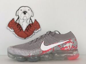 83878419a2dd9 Image is loading WMNS-NIKE-AIR-VAPORMAX-FLYKNIT-CAMO-ATMOSPHERE-GREY-