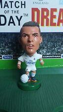 CRISTIANO Ronaldo-Real Madrid, Custom corinzio RICOSTRUZIONE/riverniciatura