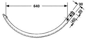 alunadel-Aguja-de-prensa-apto-para-welger-AP61-ap63-AP73-AP630-ap730