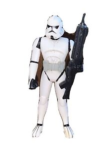 Star-Wars-Force-Awakens-Stormtrooper-3-75-034-with-Blaster