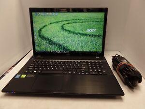 Acer Aspire V3-772 Driver UPDATE