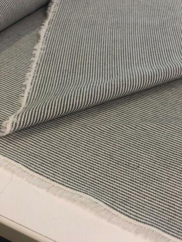 70/% Cachemire 30/% soie très fine poids léger 190 g Tissu Veste de tailleur