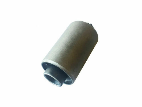 Fits 1986-1994 Nissan D21 Control Arm Bushing Front Lower SKP 88315KY 1987 1988