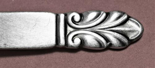 $ 10.95 stainless International Silver Norse pattern your choice $ 3.95