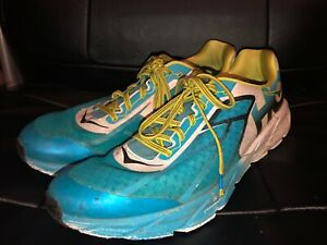 Running Fitness Traing Shoes Sneakers