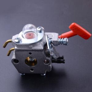 Vergaser Luftfilter für Zama C1U-H47 Homelite K100 K300 ST155CKD UT15164 UT15169