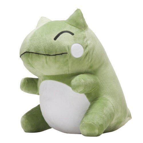 Action- & Spielfiguren Pokemon Mitte Original 30.5cm Elfan's Sagariberu Plüsch-puppe Neu von Japan