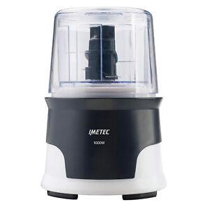 Imetec-CH-3000-Tritatutto-Elettrico-1000W