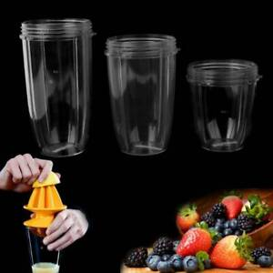 Magic-Juicer-Cup-Parts-Mug-Fruit-Squeezer-Cup-Accessory-For-Nutribullet-18-32OZ