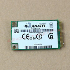 WM3945ABG Mini PCI-E Wireless WIFI Card 54M 802.11A/B/G For Dell ASUS Laptop Hot