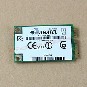 New-WM3945ABG-Mini-PCI-E-Wireless-WIFI-Card-54M-802-11A-B-G-For-Dell-ASUS-Laptop