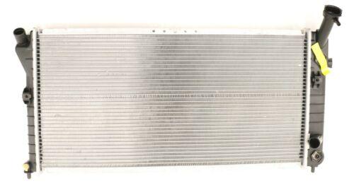 NEW Spectra Premium Radiator CU2251 Chevy Lumina 1996-01 Monte Carlo 1996-99