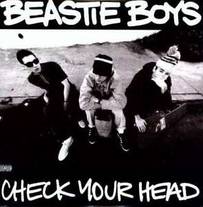 Beastie-Boys-Check-Your-Head-NEW-LP
