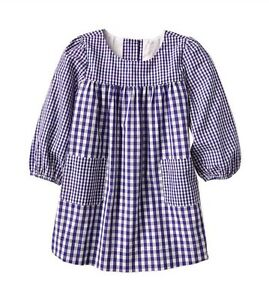 Dresses 12-18 Months Girls' Clothing (0-24 Months) Have An Inquiring Mind Next Girls Tartan Dress