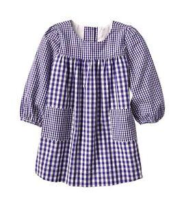 12-18 Months Have An Inquiring Mind Next Girls Tartan Dress Girls' Clothing (0-24 Months)