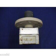 Sensor De Nivel Endress & Hauser du40c-ra1a unidad usada du40cra1a