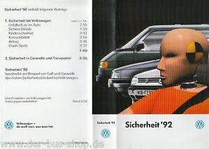 VW-Bus-T4-VHS-Video-Sicherheit-92